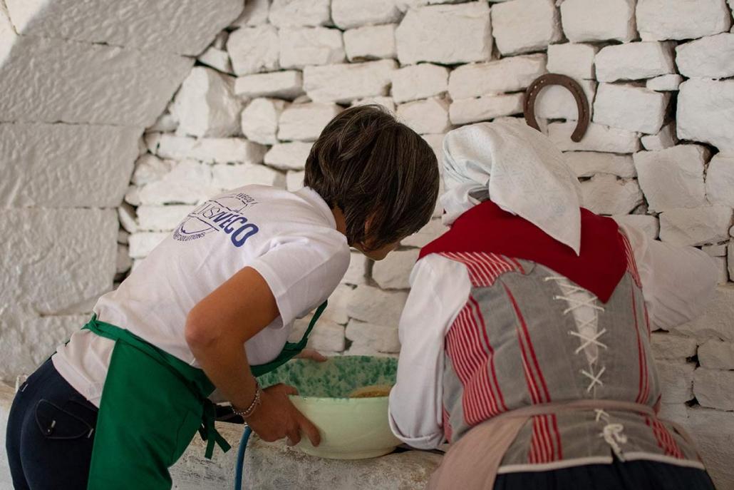 IVECO Incentive Top Client Puglia 2018
