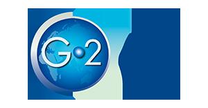 G2 Eventi